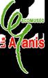 Ecomuseo Lis Aganis