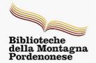 Biblioteche della Montagna Pordenonese
