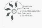 NIP - Consorzio per il nucleo di industrializzazione